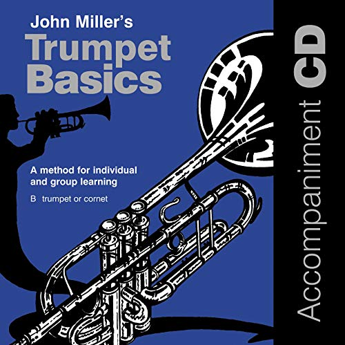 9780571521685: Trumpet Basics: A Method for Individual and Group Learning (Faber Edition: Basics)