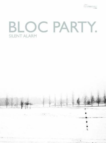 9780571524419: Silent Alarm