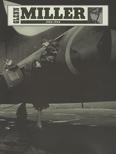 9780571525799: Glenn Miller, 1904-1944: (Piano/vocal)