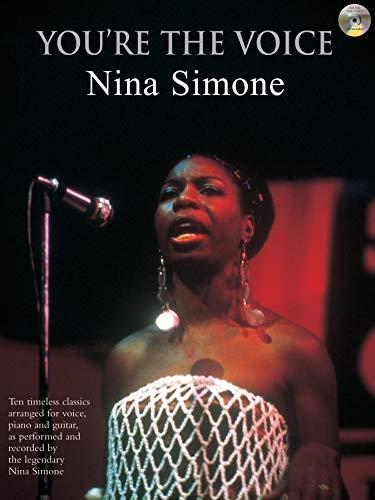 9780571526642: Nina Simone