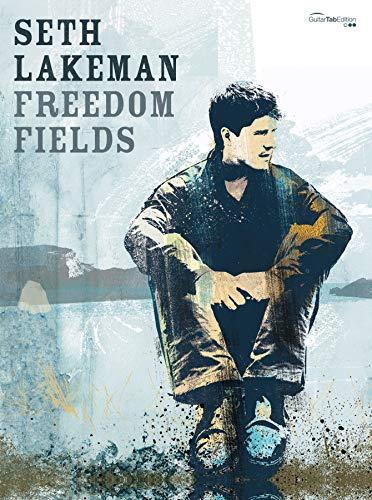 9780571527526: Freedom Fields