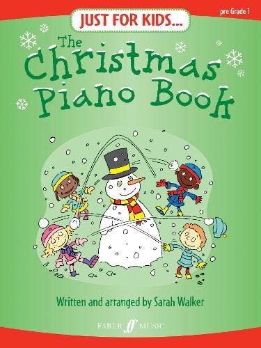9780571528592: Just for Kids: Christmas Collection