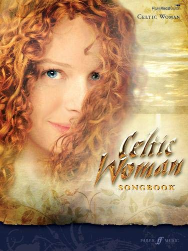 9780571529872: The Celtic Woman Collection