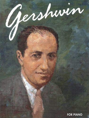 9780571530380: Gershwin for Piano: Piano Solos (Faber Edition)