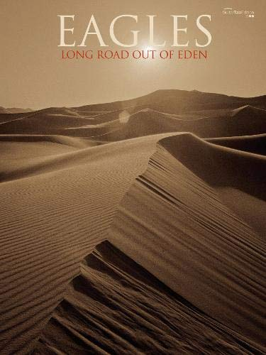 9780571531936: The Long Road Out of Eden: Guitar Tab Songbook (Gtab)