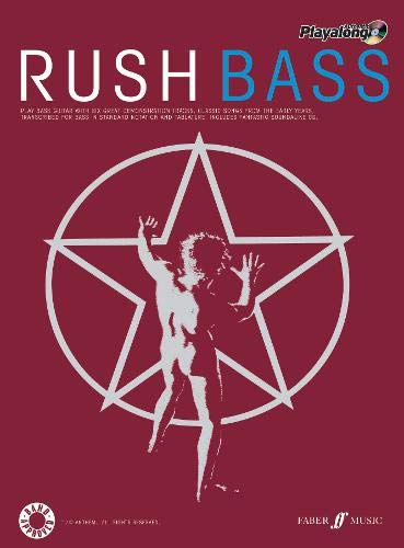 9780571532421: Rush