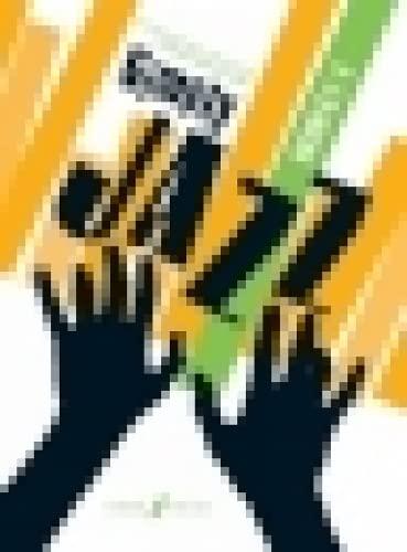 9780571532681: Simply Jazz: Grades 2-3