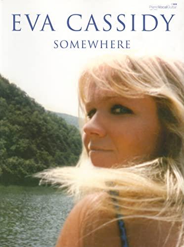 9780571532933: Somewhere (Faber Edition)