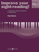 9780571533145: IMPROVE YOUR SIGHT READ-LVL 04 (Improve Your Sight-Reading!)