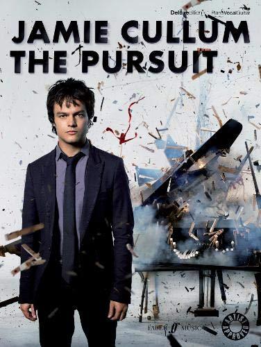 9780571533978: Cullum Jamie the Pursuit Pvg