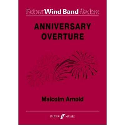 Forces Fanfare: Score Parts, Score Parts (Paperback): Malcolm Arnold