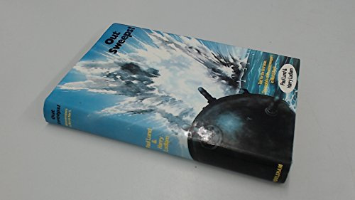 9780572010119: Out Sweeps! Story of the Minesweepers in World War 2