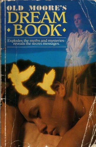 Old Moore's Dream Book: Gilbert Oakley