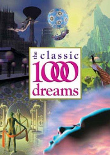 9780572016746: Classic 1000 Dreams