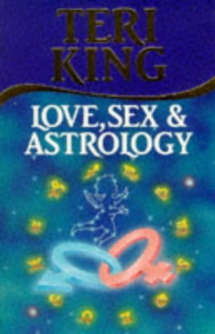 9780572019600: Love, Sex and Astrology