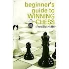 9780572020224: Beginner's Guide to Winning Chess (Family Know How)