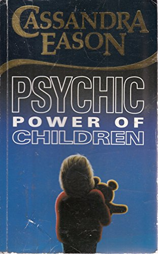 The Psychic Power of Children