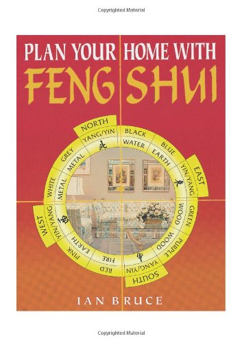 9780572023959: Plan Your Home with Feng Shui