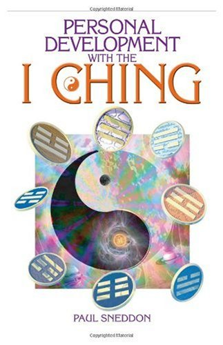 9780572027964: Personal Development With the I Ching: A New Interpretation