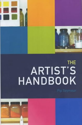 9780572028664: The Artist's Handbook