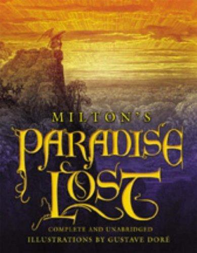 9780572031206: Paradise Lost: Complete & Unabridged