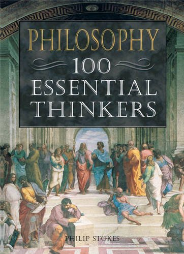9780572032067: Philosophy: 100 Essential Thinkers
