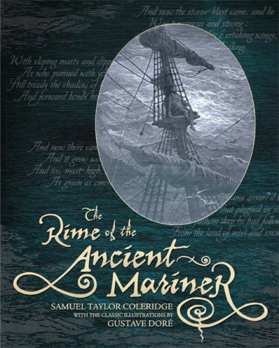 9780572034160: The Rime of the Ancient Mariner