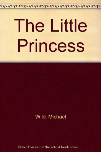 9780573050473: The Little Princess