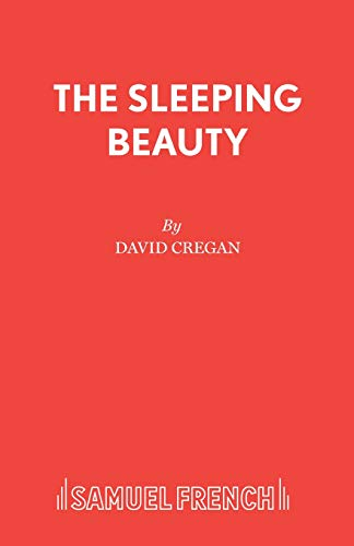 9780573064722: Sleeping Beauty: Pantomime