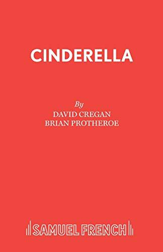 9780573064883: Cinderella