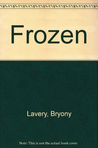 9780573111372: Frozen