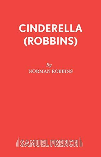 9780573164170: Cinderella A Pantomime (Acting Edition)