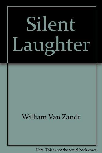 Silent Laughter: Billy Van Zandt, Jane Milmore