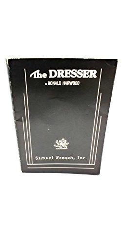 The Dresser Harwood Ronald