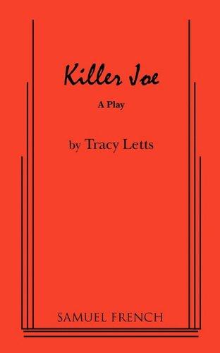 9780573627361: Killer Joe