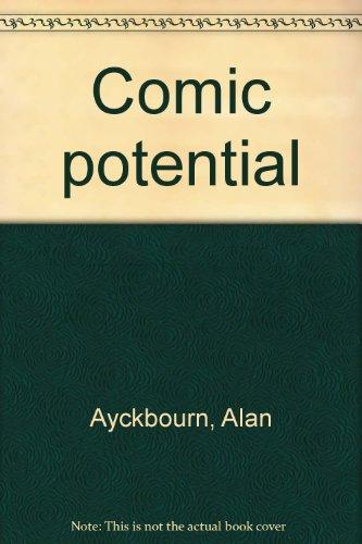 9780573627972: Comic potential