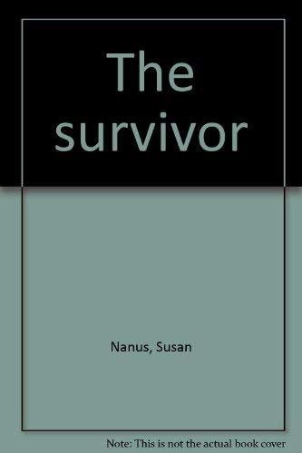 The survivor: Susan Nanus