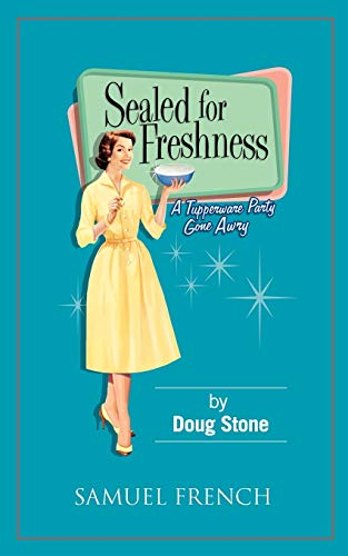 9780573650789: Sealed for Freshness