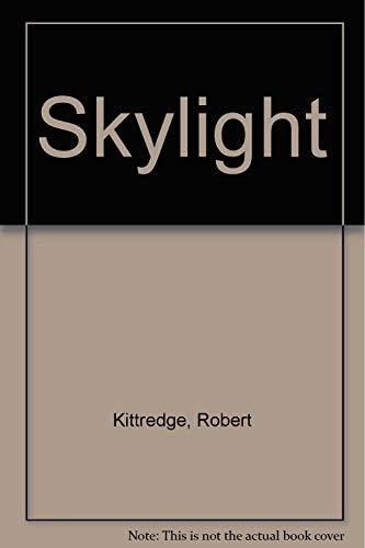 Skylight: Hare, David