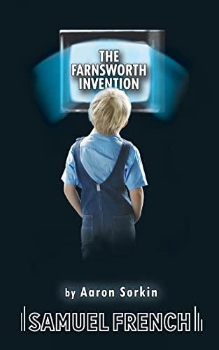 9780573662867: The Farnsworth Invention