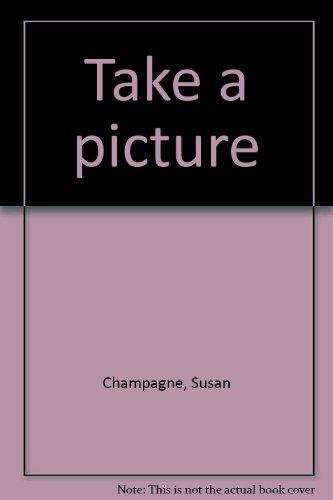 Take a picture: Champagne, Susan
