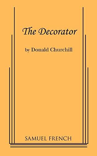 9780573691270: The Decorator