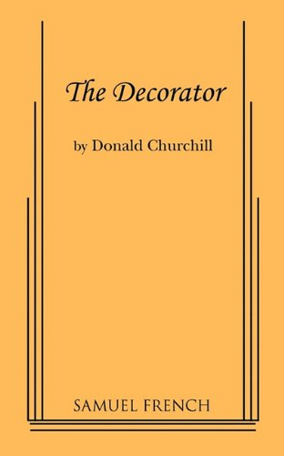9780573691270: The Decorator