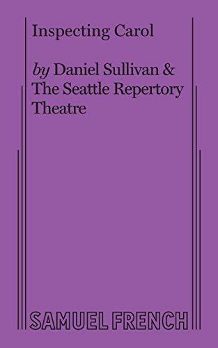 Inspecting Carol: Sullivan, Daniel
