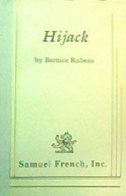 Hijack: Rubens, Bernice