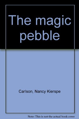 9780573695230: The Magic Pebble (A Musical Play)