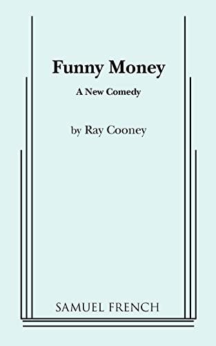 9780573695605: Funny money