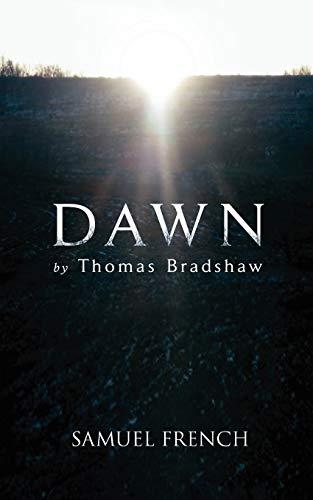 9780573697333: Dawn