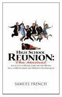 9780573699627: High School Reunion: The Musical