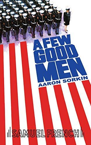 9780573700514: A Few Good Men